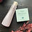 """Thumbnail: February featured products """"Gentle kneaded facial soap &"""