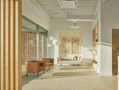 Clinique Milla Esthétique 2.