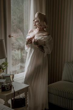 Isabella Bardot Chicago