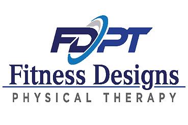 FD basic logo.png