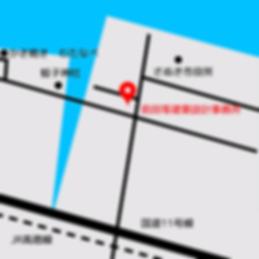 前田等建築設計事務所マップ.png