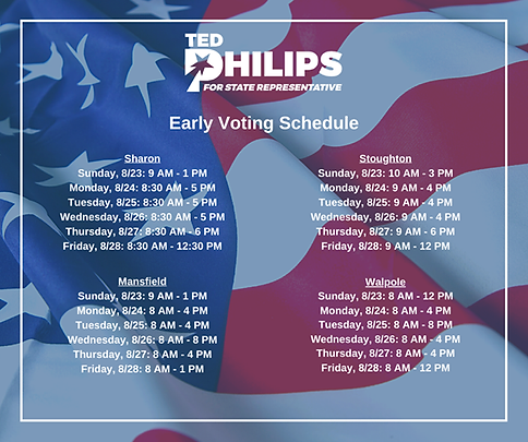 Early Voting Schedule.png