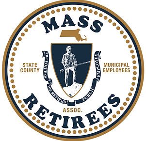 Mass Retirees.jpg