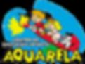 2 - logo color aquarela.png