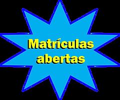 matricula.png