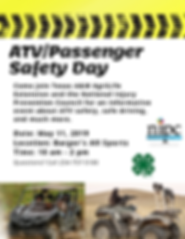 ATV_Passenger Safety Day.png