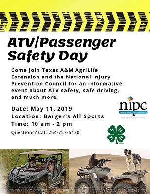 ATV_Passenger Safety Day.png
