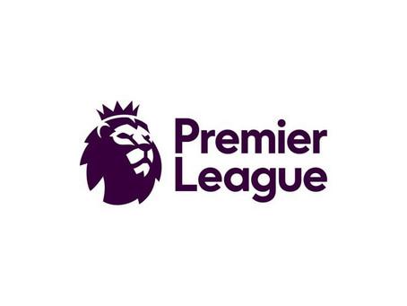 My 2018/19 Premier League Prediction