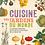 Thumbnail: Cuisine des jardins du monde