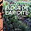 Thumbnail: Éloge de l'aridité, Un autre jardin est possible !