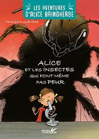 Alice et les insectes.png