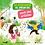 Thumbnail: Les Aventuriers au jardin bio sont des artistes