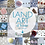 Thumbnail: Land Art d'hiver