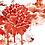 Thumbnail: Octave Mirbeau - Beauté des fleurs, pourriture et loi du meurtre