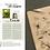 Thumbnail: Biomimétisme, quand la nature inspire la science