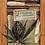 Thumbnail: Chanvre et cannabis