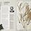 Thumbnail: L'herbier érotique