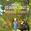 Thumbnail: Découvre les grands singes avec Amandine Renaud