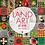 Thumbnail: Land Art d'été