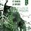 Thumbnail: Robert Louis Stevenson - Arpenter la terre et sonder la nature