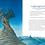 Thumbnail: L'Univers est un arbre