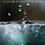 Thumbnail: Itinéraire d'une goutte d'eau