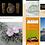 Thumbnail: 4 saisons de nature, du Luberon à la montagne de Lure