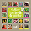 Thumbnail: Mon jardin de poche