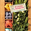 Thumbnail: Plantes à bonbons