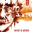 Thumbnail: Rudyard Kipling - Enfant de nature