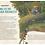 Thumbnail: Approche les animaux sauvages avec Vincent Munier