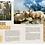 Thumbnail: Grand Guide Slow Food des produits du terroir français