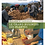 Thumbnail: Le grand business des plantes, richesse et démesure