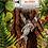 Thumbnail: Les Plantes des fées - nouvelle édition