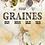 Thumbnail: Graines