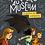 Thumbnail: Enquêtes au muséum : La galerie des vampires