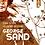 Thumbnail: George Sand - Écrire la terre, les jardins, les oiseaux