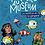 Thumbnail: Enquêtes au muséum : Les maléfices de la gorgone
