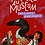 Thumbnail: Enquêtes au muséum - L'oeuf du dernier grand pingouin