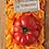 Thumbnail: Tomates
