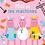 Thumbnail: Moi et les machines