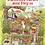 Thumbnail: Une année nature avec Picpus