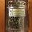 Thumbnail: La petite pharmacie naturelle