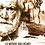Thumbnail: Victor Hugo - La nature hallucinée