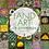 Thumbnail: Land Art de printemps