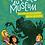 Thumbnail: Enquêtes au muséum - Les mille-et-une recettes de la sorcière