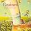 Thumbnail: Graines, un petit grand voyage