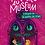Thumbnail: Enquêtes au muséum - L'énigme de la patte de chat