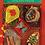 Thumbnail: Jouets des 4 éléments