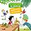 Thumbnail: Les Aventuriers au jardin bio explorent le monde